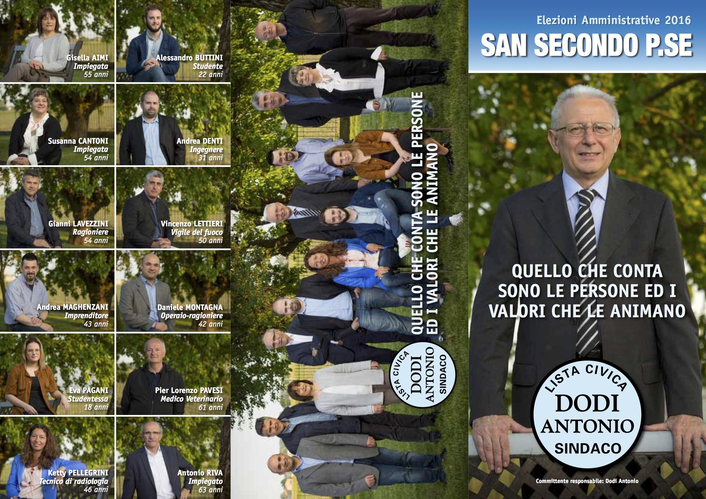 PIEGHEVOLE - DODI SINDACO(1)